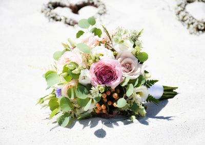 Bridal Bouquet Lee County