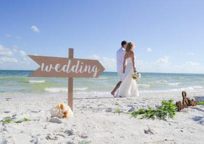 wedding way